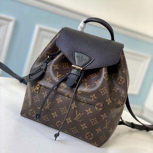 Ŀọụiṣ Ṿụiṭṭọṇ Montsouris BB Bag